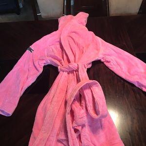 Lacoste Women's Ace Robe